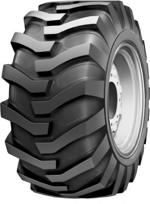 Industrial Tractor R-4 Tires